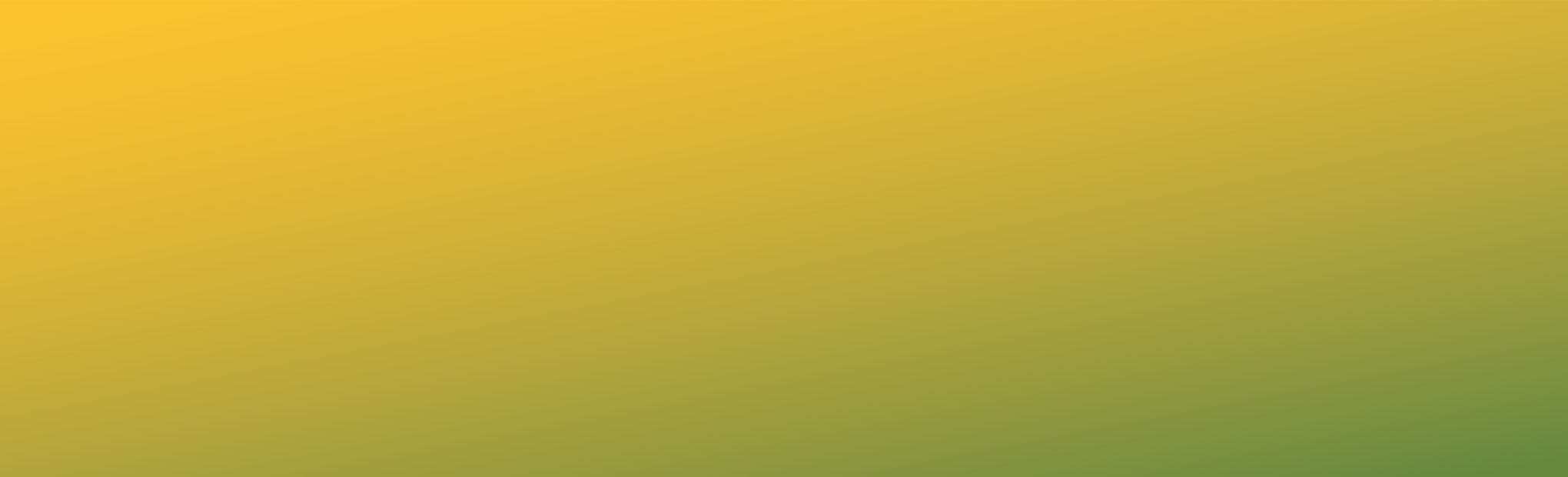 GatorWorld Banner Background